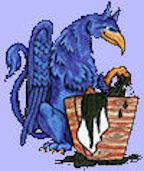 GDW Logo